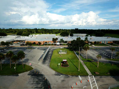 NORTH FORT MYERS ACADEMY OF THE ARTS