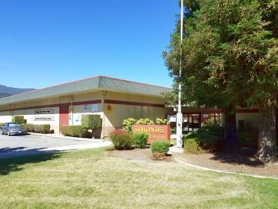 Simonds Elementary
