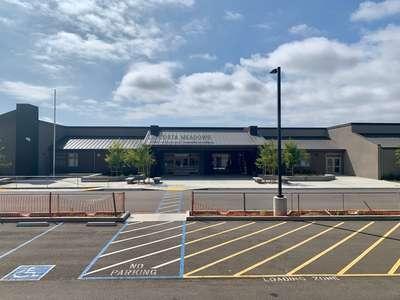 La Costa Meadows Elementary