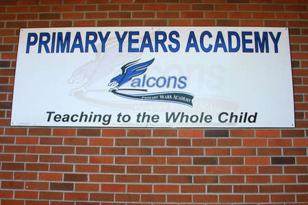 Primary Years Academy