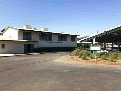 Flowery Elementary School