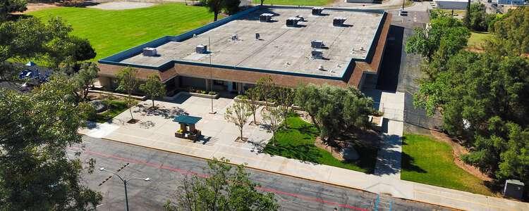 Valley Center Elementary School