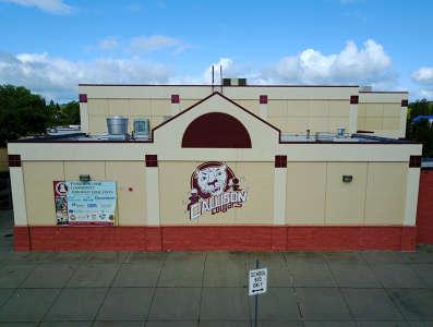 Jean Callison Elementary School