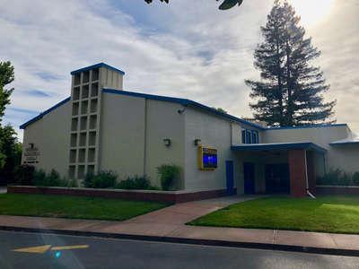 Parkmead Elementary