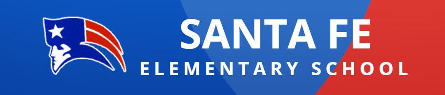Santa Fe Elementary Porterville